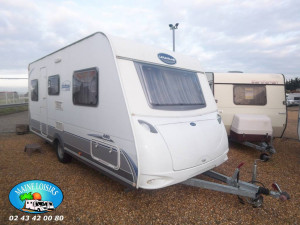 CARAVELAIR Ambiance Style 450 901114 (1)_1