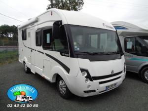 ITINEO MC 650 661121 _1