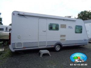 CARAVELAIR Ambiance Style 556 B17745 (1)_1