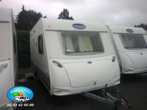 CARAVELAIR AMbiance Style 410 B19453 (1)_1