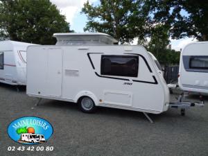 SILVER Mini Freestyle 390 L64088 (2)