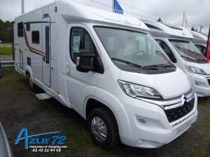 BURSTNER Nexxo Van T 590 G R91903 (1)_1